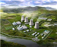 Nuclear power projects move one step closer