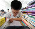 China to deliver five-year plan on education