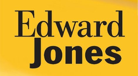 Edward Jones, one of the 'Top 10 American companies to work for in 2016' by China.org.cn.