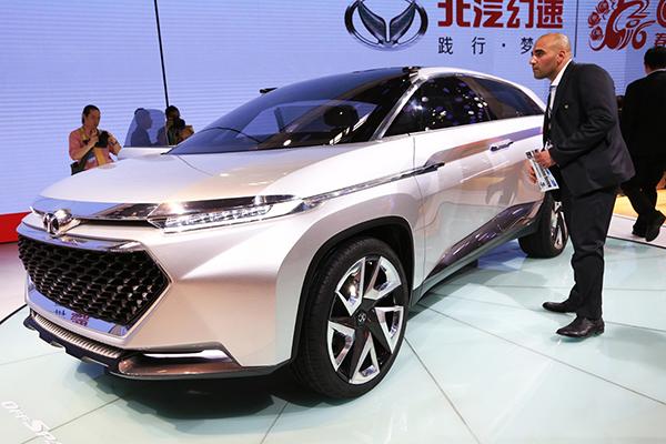 "Résultat de recherche d'images pour ""africa, china, new vehicle, china vehicle for africa, exhibition, africa"""