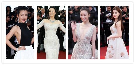 org.cn   新年快乐桌布2016新年快乐 刮刮乐 2018
