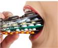Hospitals cut back on antibiotic use