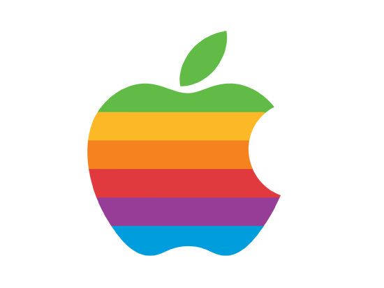 Apple, one of the 'top 10 largest public companies 2016' by China.org.cn.
