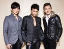 国内颇受欢迎的十大偶像团体 Top 10 popular idol bands in China