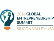 Business, gov't leaders gather in Silicon Valley