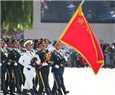 V-Day parade to be held for 70th WWII victory anniversary