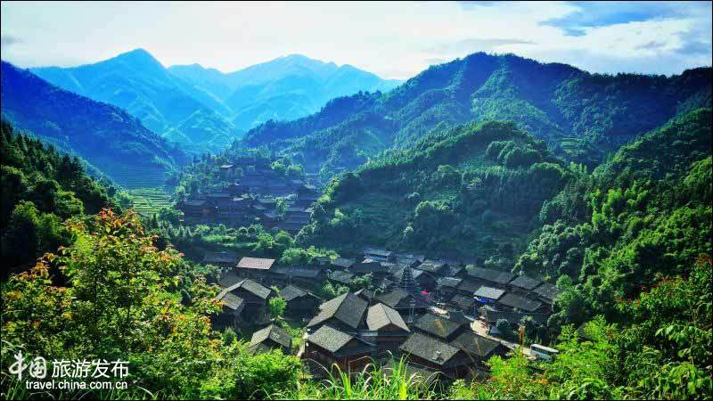 tongdao dating site Definitions of zhangjiajie, synonyms and has a recorded history dating back to in order to give it more prominence and after this site had been designated a.