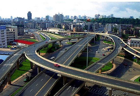 Kunming, Yunnan Province,