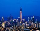 全球房价涨幅最大的十个城市 Top 10 cities for housing prices growth