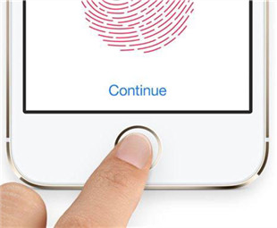 Apple boosts iPhone security after spyware find