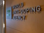 Russia denies leaking four US athletes' medical files