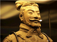 Places of Interest in Xi'an