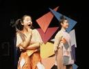 """""""纪念莎士比亚和汤显祖400年""""戏剧作品在京上演"""