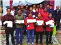 Death threat looms large in hepatitis C affected village