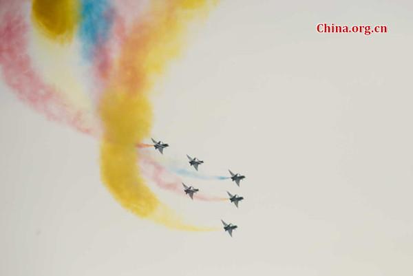 Chinese female pilot Yu Xu dies in flight training