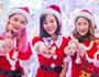 """北京apm邀您共享圣诞""""一夜"""""""