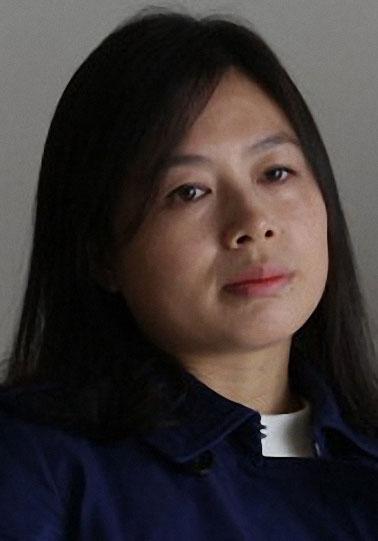 Lan Yanfei