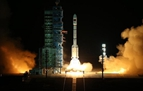 《2016中国的航天》白皮书 White Paper: China's Space Activities in 2016