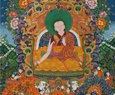 Thangka gets new lease of life