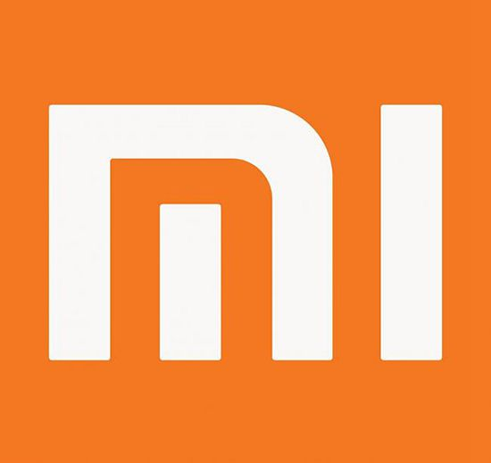 Beijing Xiaomi Mobile Software Co., Ltd., one of the 'top 10 firms with most accepted patent applications' by China.org.cn.