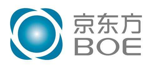 BOE Technology Group Co., Ltd., one of the 'top 10 firms with most accepted patent applications' by China.org.cn.