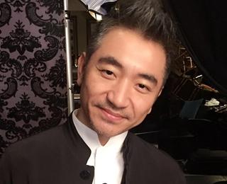 Chinese musician wins world music Grammy