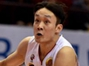 Ding's 43 points help Shandong win opener of CBA playoffs