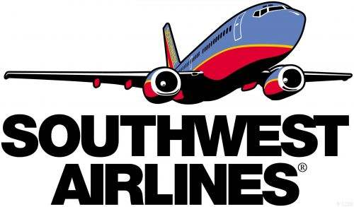 Southwest Airlines, one of the 'Top 10 most admired companies in the world' by China.org.cn