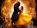 《美女与野兽》北美票房大爆破纪录 内地首周超三亿