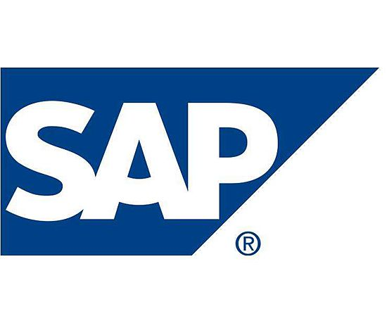 SAP, one of the 'top 10 smart city suppliers' by China.org.cn.