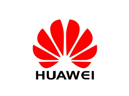 Huawei, one of the 'top 10 smart city suppliers' by China.org.cn.