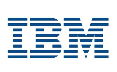 IBM, one of the 'top 10 smart city suppliers' by China.org.cn.