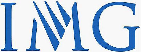 IMG College Licensing, one of the 'top 10 global licensors' by China.org.cn.