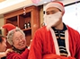 Foreign investment welcomed in China's senior care market