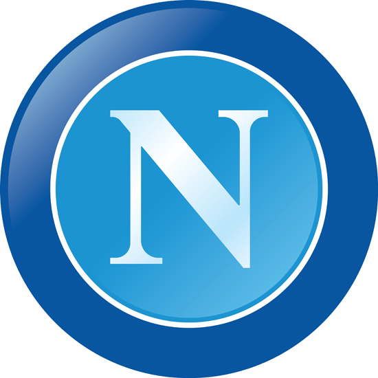 SSC Napoli, one of the 'top 10 soccer clubs in the world' by China.org.cn.