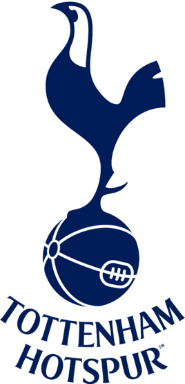 Tottenham Hotspur, one of the 'top 10 soccer clubs in the world' by China.org.cn.