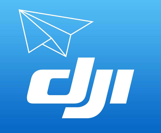 DJI, one of the 'top 10 influential robotics companies in 2017' by China.org.cn.