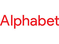 Alphabet Inc., one of the 'top 10 influential robotics companies in 2017' by China.org.cn.