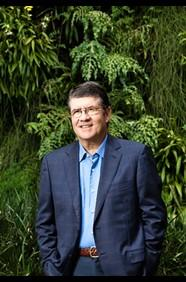 Rubens Ometto Silveira Mello, one of the 'top 10 billionaires in the clean energy sector' by China.org.cn.
