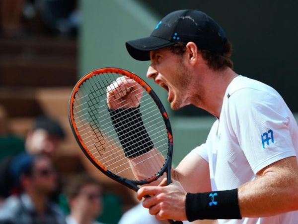Murray will have to be at his best to beat me: Kuznetsov