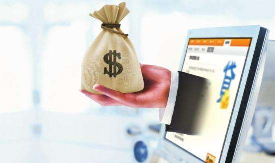 china bans online loans to college students chinaorgcn