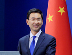 China urges Japan to face up to history