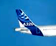 Airbus, China JV plant delivers 1,000th A320 rudder