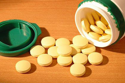 Guideline issued to ease shortages of medicine
