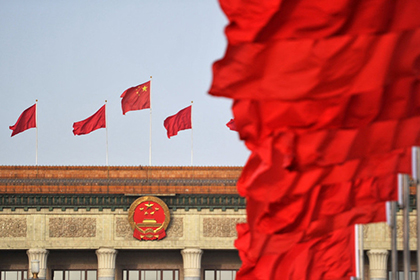 Researchers pledge enhanced study, promotion of CPC history