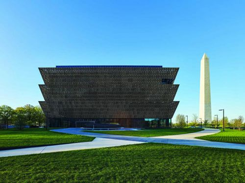 The National Museum of African American History and Culture is the only national museum devoted exclusively to the documentation of African American life, history, and culture. Attendance at the Smithsonian's museum in 2016 dropped by 7 percent from 2015. [nmaahc.si.edu]