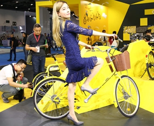 Didi executives ride over to boost the ranks of Ofo