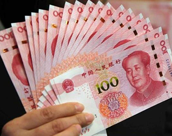 Chinese outbound investment becomes more rational