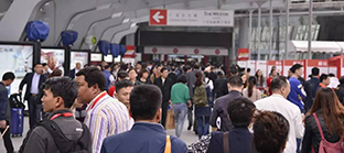 Belt and Road Initiative boosts Canton Fair