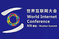 China to hold 4th World Internet Conference